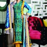 Winter Collection 2013-14 For Girls by Aroshi Classics (4)