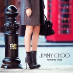 Women Luxury and leather Shoes by Jimmy Choo (3)