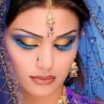 10 Tips For Arabic Bridal Makeup