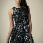 Boohoo Women Prom Dresses Collection