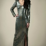 Prom Dresses Collection For Women by Boohoo