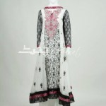 Chunnat Formal Dresses Collection 2013-14 for Women (4)