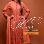 Elegance Winter Collection 2013-14 For Girls (5)
