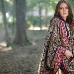 Fall Winter Latest Dresses Collection 2013-14 For Women By LSM Zunuj (9)