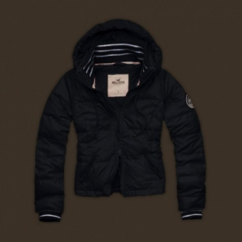 Come to Macy's for a selection of Men's Winter Jackets, Women's Winter Jackets and Kids Winter Jackets. Macy's Presents: The Edit - A curated mix of fashion and inspiration Check It Out Free Shipping with $49 purchase + Free Store Pickup.