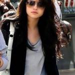 Latest Fashion Trend Ladies Glasses 2013-2014 (12)