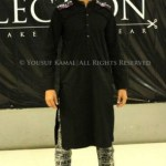 Men Winter Kurta Collection 2013 By Selection