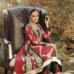 Motifz Beautiful Winter Fall Collection 2013-14 For Girls (6)