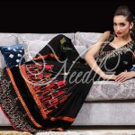 Needlez by Shalimar Winter Collection 2013-14 For Women (9)