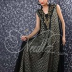 Needlez by Shalimar Winter Collection 2013-14 For Women (3)