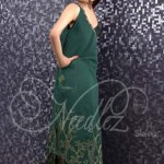 Needlez by Shalimar Winter Collection 2013-14 For Women (4)