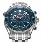 Omega Luxury Watches For Men and Women Fashion 2014 (5)