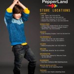 Pepperland Kids Fall Winter Collection 2013-14 (13)