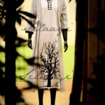 Silaayi Winter Dress Collection 2013 For Women (2)