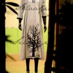 Silaayi Winter Dress Collection 2013 For Women (8)
