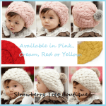 Strawberry Tree Boutique Babies and Kids Wear Dresses (4)