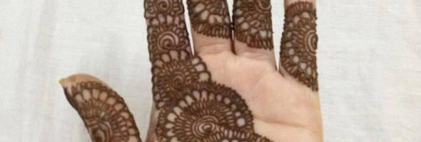 Top Mehndi Design Images Indian Mehndi Designs