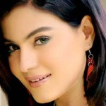 Veena Malik Model and Actress Hot Pictures (10)