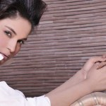 Veena Malik Model and Actress Hot Pictures (6)