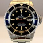 Vintage Rolex Watches For UK and USA Men (5)