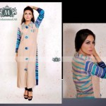 Women Casual Wear Collection 2013-2014 by Ali Fashion Designer (9)
