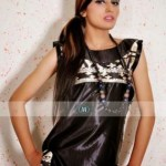Women Casual Wear Collection 2013-2014 by Ali Fashion Designer (5)