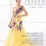 Women Wedding and Evening Wear Collection 2013-14 by Afers Brand (5)