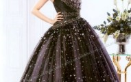 Women Wedding and Evening Wear Collection 2013-14 by Afers Brand (1)