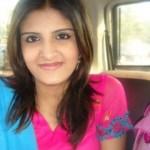 pakistan girl beautiful pictures