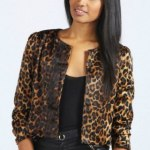 Boohoo Latest Winter Jackets For Women (2)
