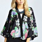 Boohoo Latest Winter Jackets For Women (5)