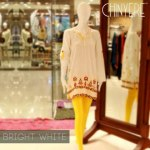 Chinyere Readymade Winter Wear Dresses 2014-15 (6)