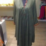 Latest winter collection by DewDrops Couture
