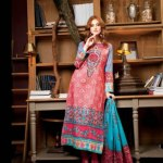 Firdous Corduroy Latest Winter Collection 13-2014 (10)Firdous Corduroy Latest Winter Collection 13-2014 (10)