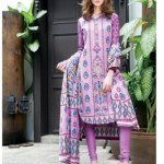 Firdous Corduroy Latest Winter Collection 13-2014 (1)
