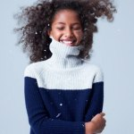 J.Crew Kids Winter Sweater Collection 2014 (5)