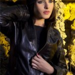 Hang Ten Winter Leather Jackets prices