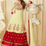 Ethnic Route Kareena Kapoor winter outfits