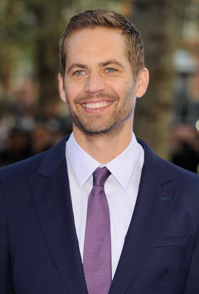 Fast and Furious actor Paul Walker Expired in car Crashed