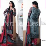 Puri Textiles winter apparels 2014 for women (3)