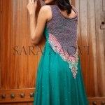 Rangoli Wedding Suits Collection by Sara Naqvi (3)
