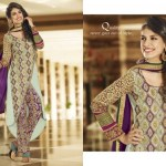 Shimmera elegance winter party collection