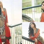 Shimmera winter collection