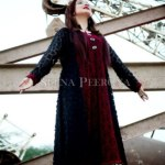 Winter Casual Formal Stitched Clothes by Seena Peerona (9)