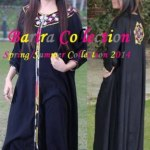 women lawn dresses spring summer collection 2014