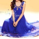 2014 latest semi formal dresses for ladies