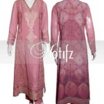 awesome spring dresses by Motifz