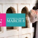 Khaadi spring summer lawn collection