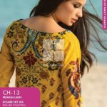Gul ahmed original summer lawn 2014 collection for women