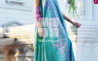 Gul Ahmed Prima Summer Lawn collection 2014